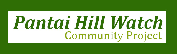 PHW_communityproject_logoGreen