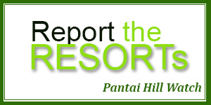 reportResorts